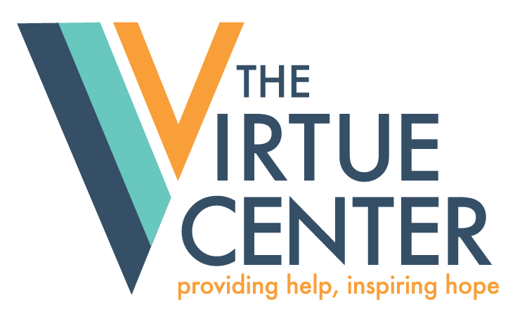 The Virtue Center