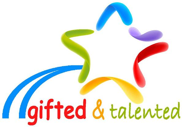 Gifte & Talented Star