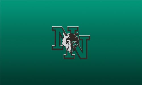 NNHS logo screen