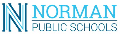 For the most up to date information please visit normanpublicschools.org/health