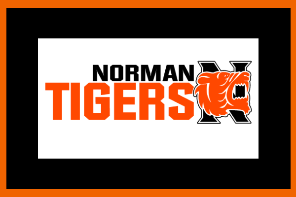 Order your Norman High game day apparel now!