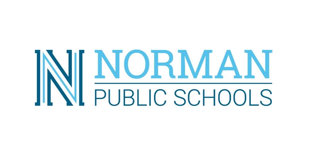 Norman Public Schools / Homepage